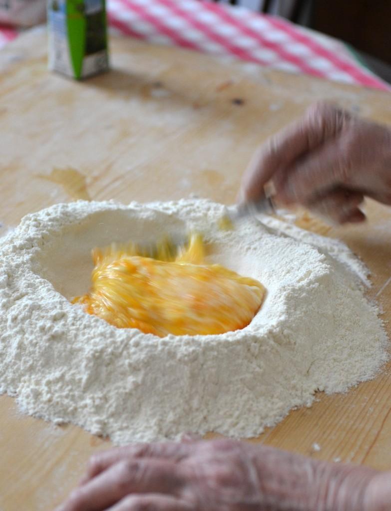 pasta fresca 2