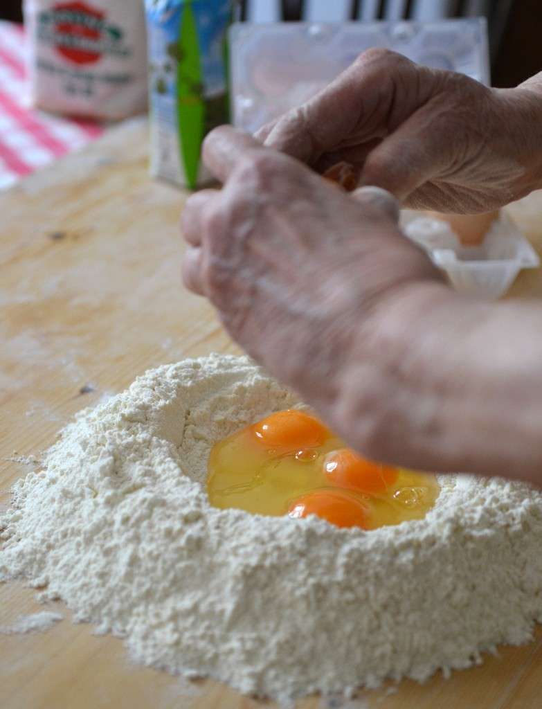 pasta fresca1