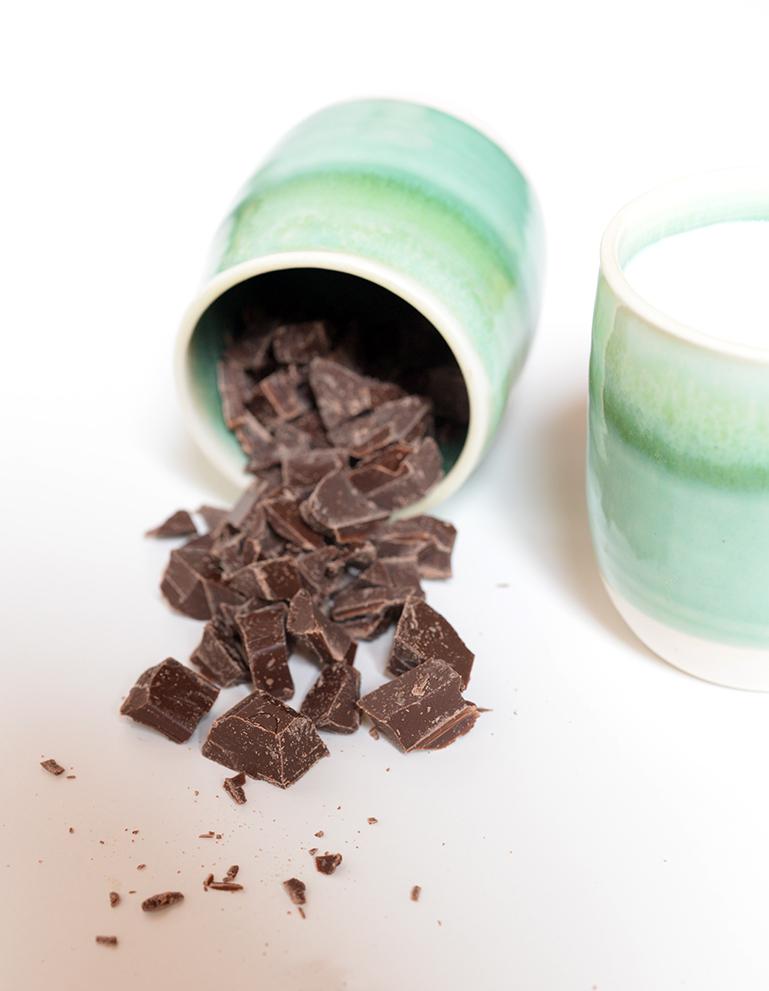 cioccolata03